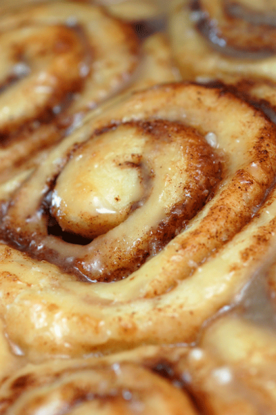 Absolutely-Sinful-Cinnamon-Rolls