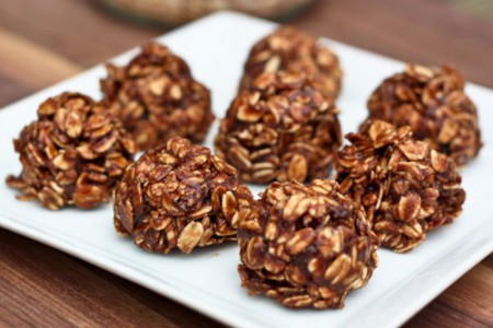 healthy-no-bakes