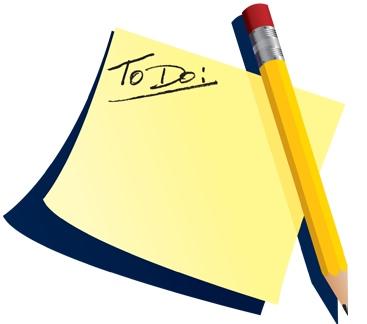 to-do-list7