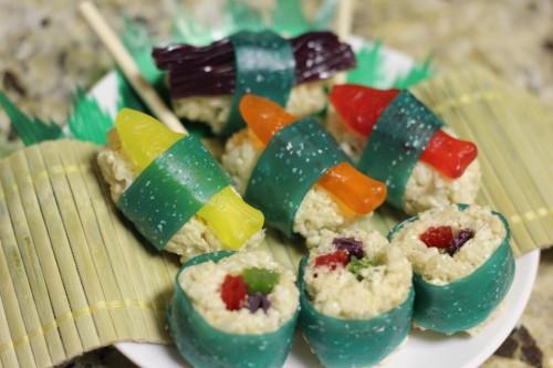 candy-sushi-13