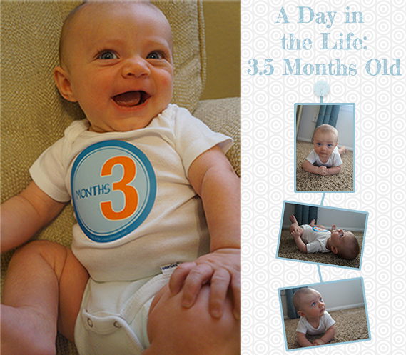 Day-in-the-Life-3-months