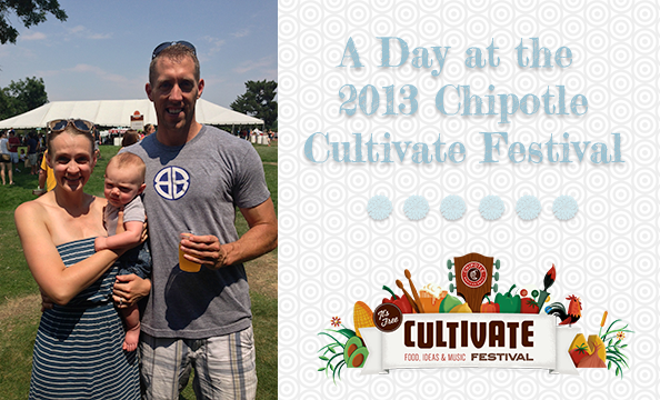 chipotle-culinary-festival