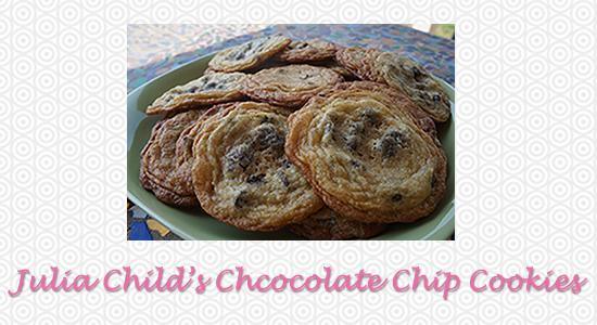chocolatechips