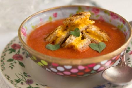 Tomato-Soup3SM