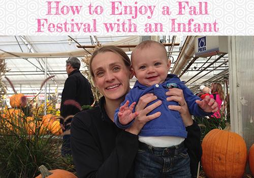 fall-festival-infant-1