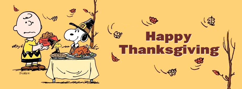 thanksgiving-charlie-brown-facebook-timeline-cover