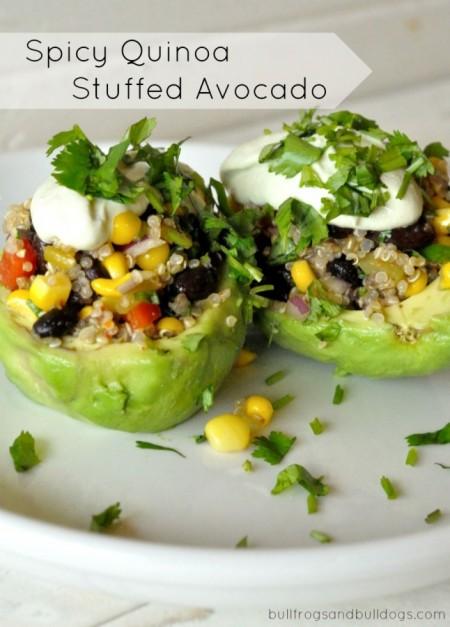 stuffed-avocado1-646x900