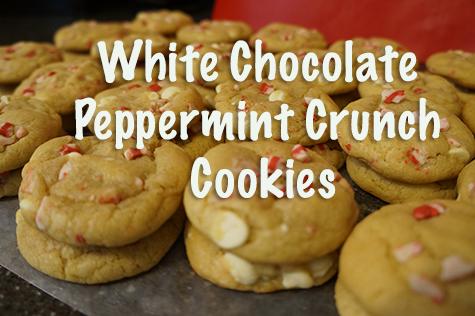 whitechocolatecookies