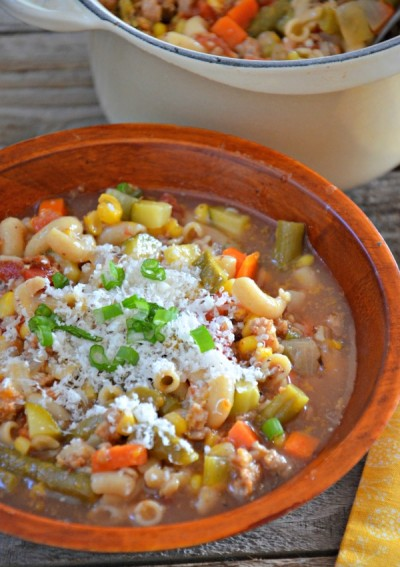 ski-soup-recipe-1