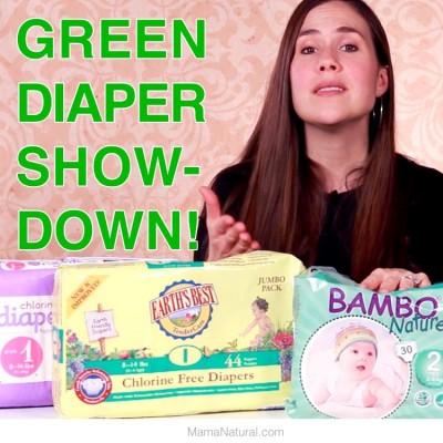 green-diaper-showdown-review-best-mama-natural2