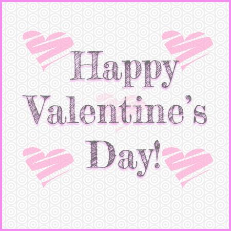 happy-valentines-day-bloggers