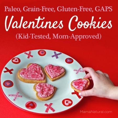 valentines-day-cookie-recipe-gluten-free-paleo-primal-GAPS-mama-natural