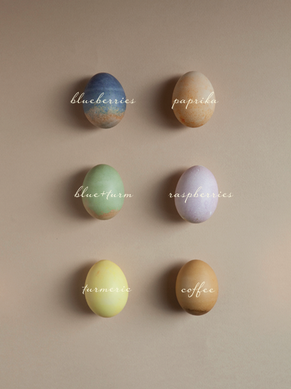 easter-new