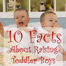 10-facts-raising-toddler-boys