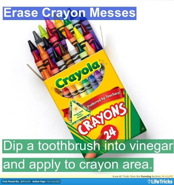 erase-crayon-messes-600x636